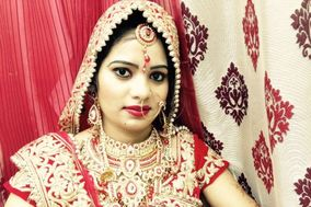Khushboo Beauty