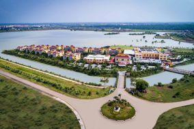 MAYFAIR Lake Resort, Raipur