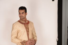 Marshal Dress Designer And Tailors, Jaipur