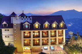 Comfort & Luxury At Summit Golden Crescent Resort & Spa