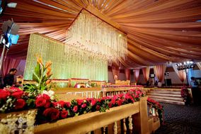 Fairytale Weddings India, Hyderabad