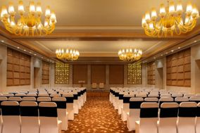 Radisson Blu Hotel, Dwarka
