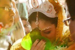 The Click By Anindam Nandi