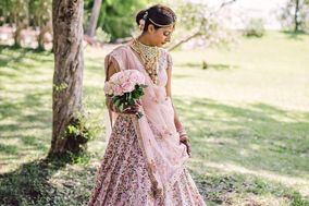 Shree Designer Saree, Mumbai