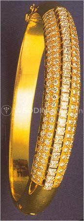 Sri kimtee jewellers