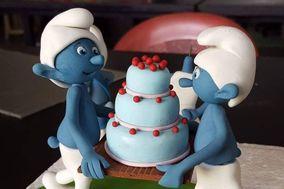 Samie's Cakes