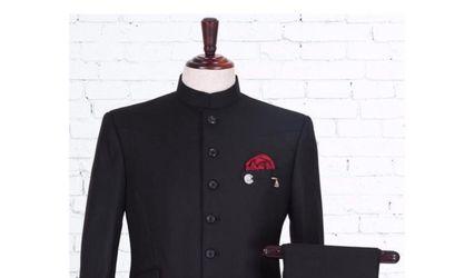 Sceptre Clothing Company