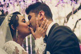 The Wedding Fotógrafos
