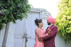 Sidhu Photo Film Art