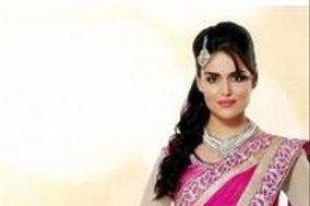 Anshu Fashion