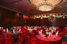 MOHA Events