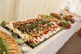 N.K. Caterer & Events