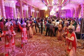 Kapoor Events and Decorators