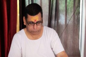 Satyam Shivam Sundaram Jyotish Sansthan