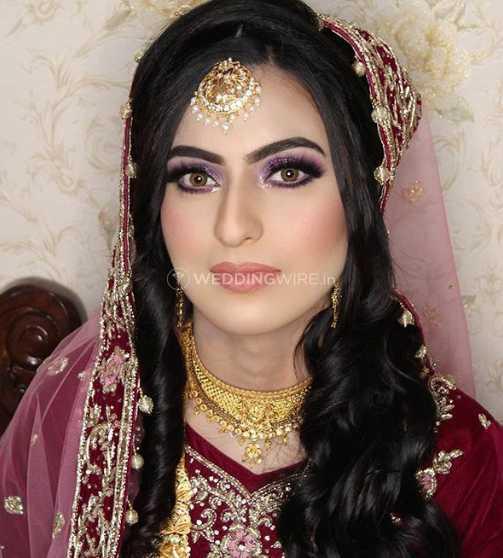 The Best Iman Beauty App  Wallpapers