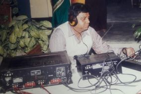 Saurabh Sound Systems
