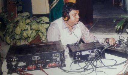 Saurabh Sound Systems