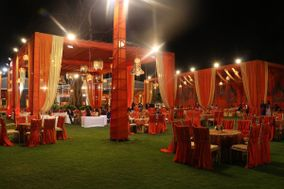 Dream Weddings by Dream Events India