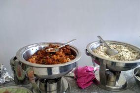 Sri Mookambika Catering Services