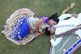Bhatia Films