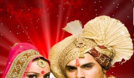 Love Problems Solution by Astrologer Shivam Sharma