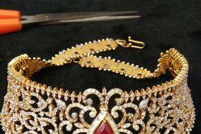 Jewels Passion by Kiran
