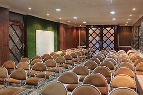 Green Inn, Kolkata