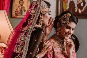 Jagdish Jewellers, Chandigarh