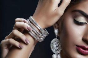 Shivsagar Jewellers