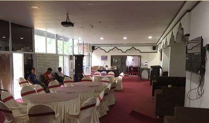 Hotel Tourist Inn