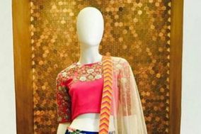 Fashion Designing, Ahmedabad