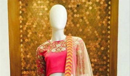 Fashion Designing, Ahmedabad