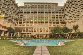 Hyatt Regency, Delhi