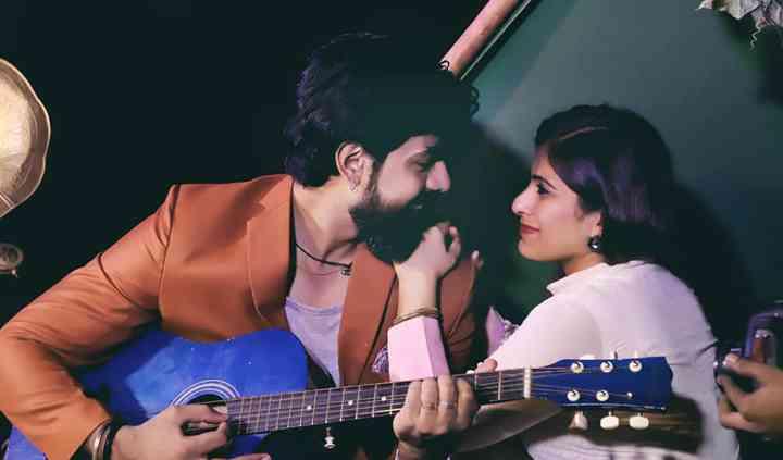 KAPIL Cinematic Shoot, Ranjeet Nagar