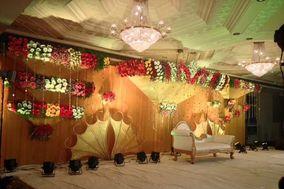 Z Events & Decorators