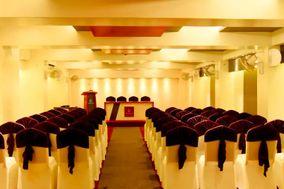 Emarald Ayurvedic Resort, Perinthalmanna