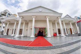Aisshwarya Banquet Hall, Ambegaon