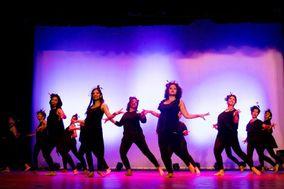 Tarantismo Creative Dance Company