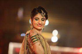 Kohinoor makeovers by Savita Changlani