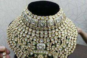 Kundan Jewellery, Uttam Nagar