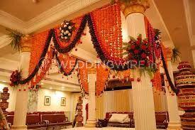 KK Flower Decorator