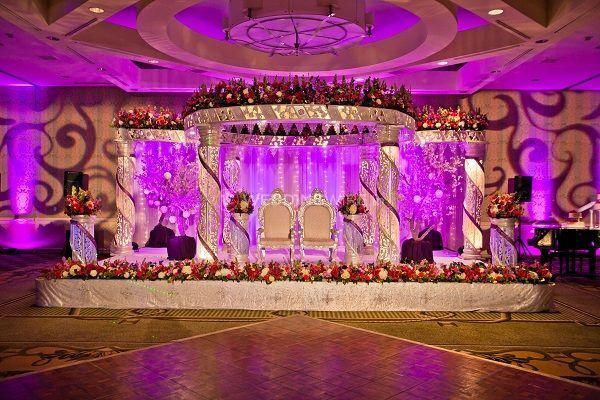 Konark Events & Wedding Planner