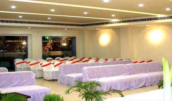 Hotel Sita Kiran, Bareilly