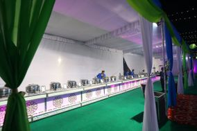 Saundhi Khushboo Caterers