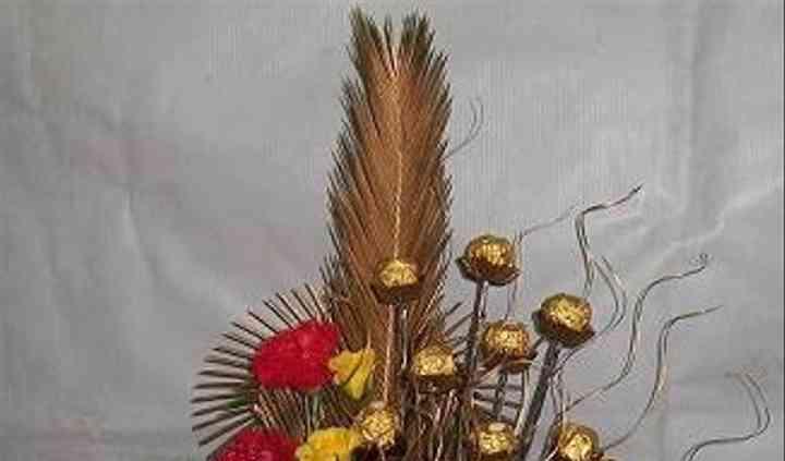 Klassiq florist