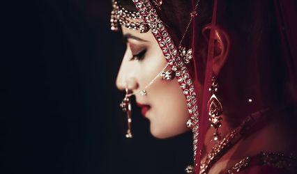 Manoj Aryan Photography