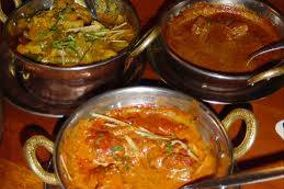 Roma Caterers, Pune