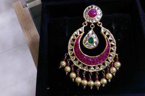 Kirat Jewels, Jalandhar