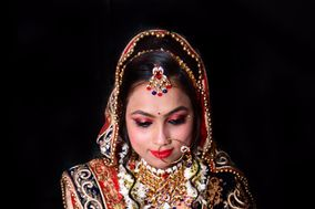 Darshna Beauty Salon