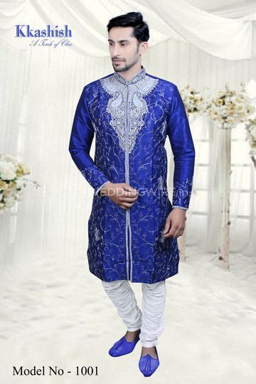 Ambe Collections, Worli